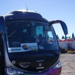 Wyspy Motywacji - Wyjazdy motywacyjne i grupowe na Teneryfę